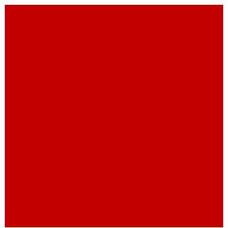 Części samochodowe - ikona