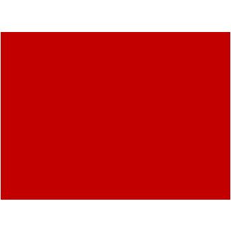 Wynajem samochodów - ikona