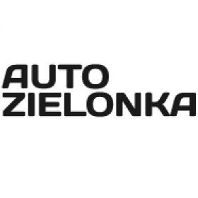 Auto Zielonka